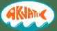 Akvatek Aquaculture Inc.