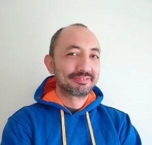Murat-balatli